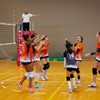 U16_NEW_VOLLEY_10.jpg