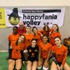U16_NEW_VOLLEY_18.jpg