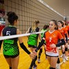 U16_NEW_VOLLEY_2.jpg