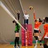 U16_NEW_VOLLEY_4.jpg