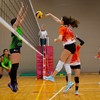 U16_NEW_VOLLEY_6.jpg