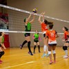 U16_NEW_VOLLEY_8.jpg