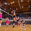 U18_NEW_VOLLEY_15.jpg