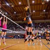 U18_NEW_VOLLEY_16.jpg