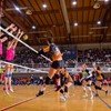 U18_NEW_VOLLEY_17.jpg