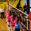 U18_NEW_VOLLEY_2.jpg