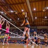 U18_NEW_VOLLEY_23.jpg