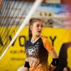 U18_NEW_VOLLEY_25.jpg