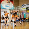 U18_NEW_VOLLEY_26.jpg