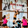 U18_NEW_VOLLEY_28.jpg
