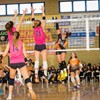 U18_NEW_VOLLEY_29.jpg