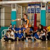 U18_NEW_VOLLEY_30.jpg