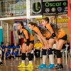 U18_NEW_VOLLEY_31.jpg