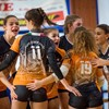 U18_NEW_VOLLEY_35.jpg