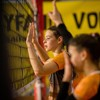 U18_NEW_VOLLEY_36.jpg