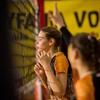 U18_NEW_VOLLEY_39.jpg