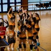 U18_NEW_VOLLEY_4.jpg