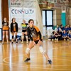 U18_NEW_VOLLEY_40.jpg
