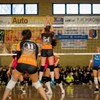 U18_NEW_VOLLEY_43.jpg