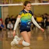 U18_NEW_VOLLEY_46.jpg