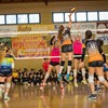 U18_NEW_VOLLEY_47.jpg