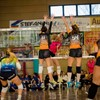 U18_NEW_VOLLEY_48.jpg