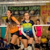 U18_NEW_VOLLEY_49.jpg