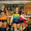 U18_NEW_VOLLEY_50.jpg