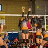 U18_NEW_VOLLEY_52.jpg