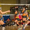 U18_NEW_VOLLEY_53.jpg