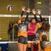 U18_NEW_VOLLEY_54.jpg