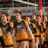 U18_NEW_VOLLEY_56.jpg