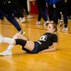 U18_NEW_VOLLEY_6_KsQDc.jpg