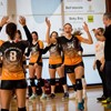 U18_NEW_VOLLEY_9.jpg