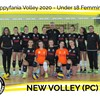 U18_NEW_VOLLEY_SQUADRA.jpg