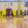 20180224_rubiera_volley_003.jpg