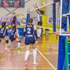 20180224_rubiera_volley_008.jpg