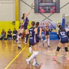 20180224_rubiera_volley_010.jpg
