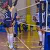 20180224_rubiera_volley_013.jpg