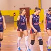 20180224_rubiera_volley_040.jpg