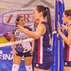 20180224_rubiera_volley_041.jpg