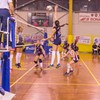 20180224_rubiera_volley_043.jpg