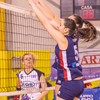 20180224_rubiera_volley_046.jpg