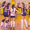 20180224_rubiera_volley_047.jpg