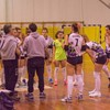 20180224_rubiera_volley_083.jpg