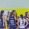 20180224_rubiera_volley_111.jpg