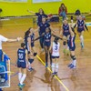 20180224_rubiera_volley_121.jpg