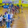 20180224_rubiera_volley_122.jpg