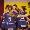 201901019_rubiera_volley_1d_005.jpg