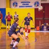 201901019_rubiera_volley_1d_008.jpg